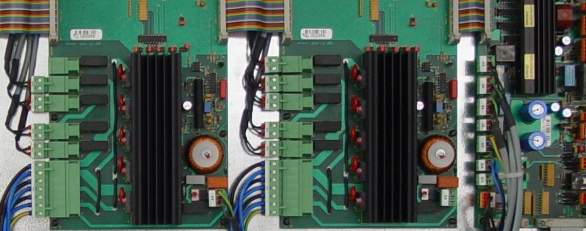 Elektronik_2