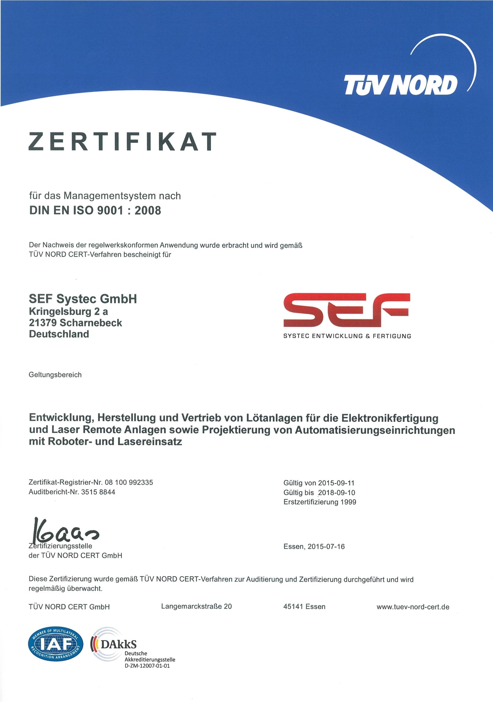 Zertifikat_ISO9001-2008